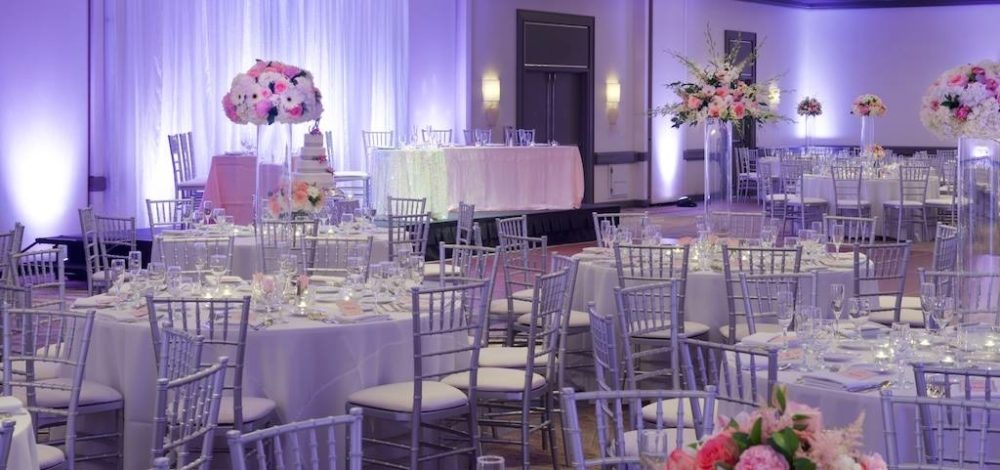 We Are Pleased To Offer Customers In Western Pennsylvania U0026 West Virginia  With One Of The Highest Quality Chiavari Chair Rentals Available.