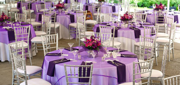 Special Event Wedding Rentals In Pittsburgh Pa Elegant Chair Cover Designs