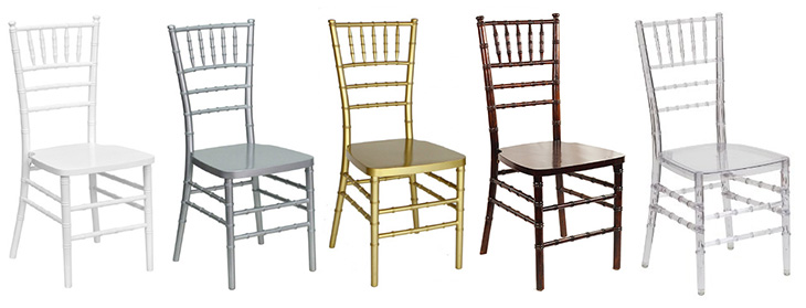 chiavari chair rentals western pennsylvania west virginia