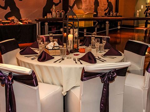 Surprising Elegant Chair Cover Designs Wedding Rentals Event Rentals Download Free Architecture Designs Scobabritishbridgeorg