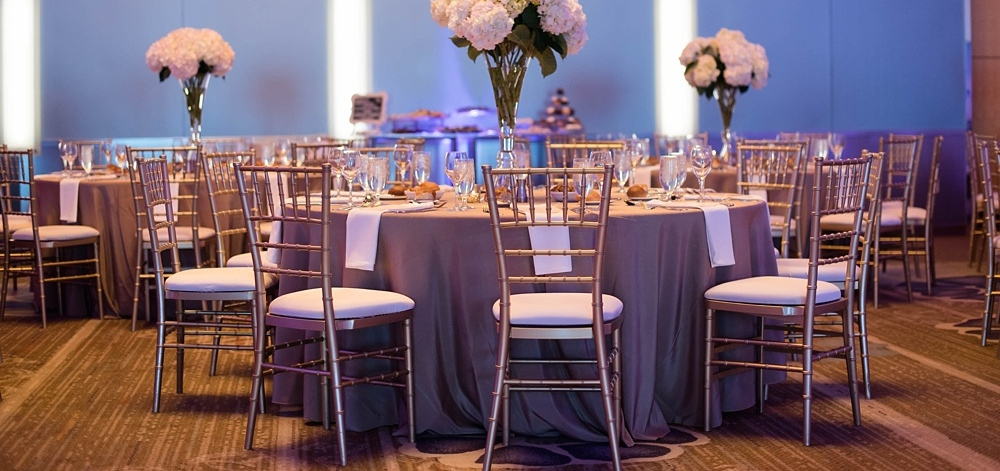 Fairmont Hotel Pittsburgh Wedding Pictures 0011 Elegant Chair Cover Designs