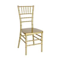 Chiavari Chairs Rentals