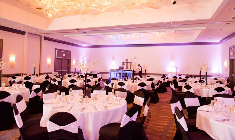 Event Rentals Gallery Elegant Chair Cover Designs