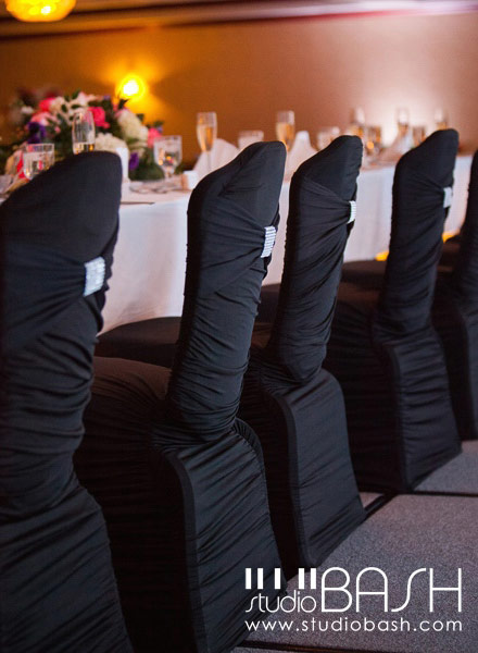 Chair Cover Collection Elegant Chair Cover Designs